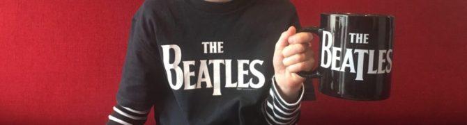 Guitar-Submarine – Beatles-Workshop für Kinder