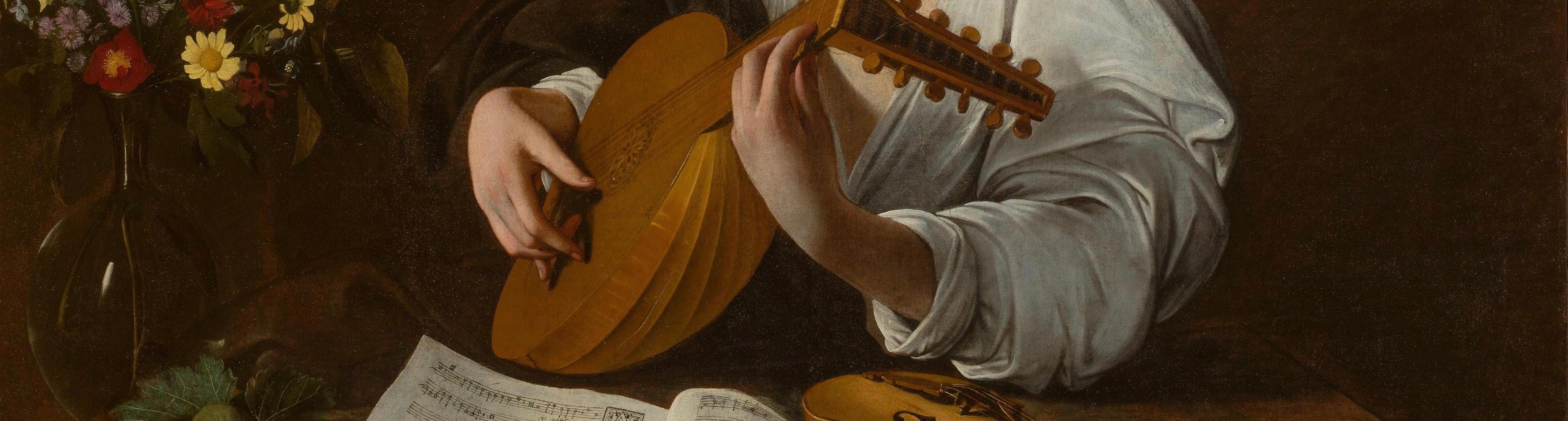 Tauche ein in die Welt der Renaissance